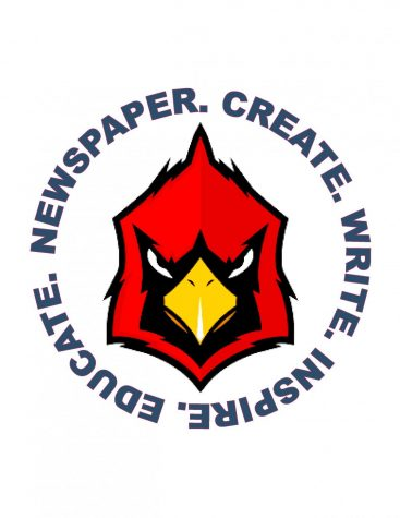 The Student News Site of Spring Mills High School