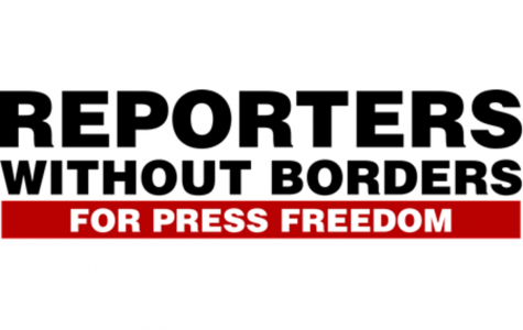 Fighting for Freedom: Reporters Without Borders