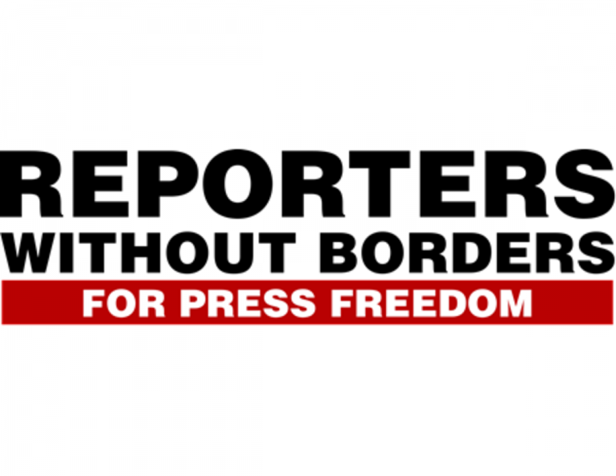 Fighting+for+Freedom%3A+Reporters+Without+Borders