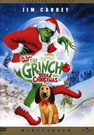 Top 7 Best Christmas Movies to Get You in the Holiday Spirit