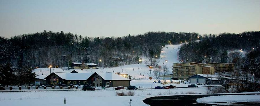 Snow+Activities+Galore+at+Bryce+Ski+Resort