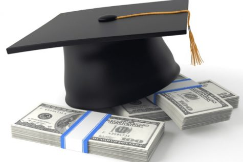 The World of Scholarships