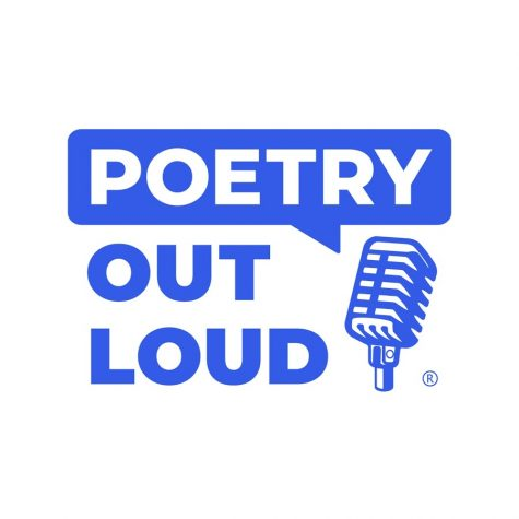 Poetry Out Loud: COVID-19 Edition