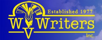 WV Young Writers Contest And Winners