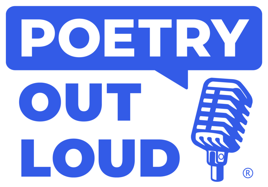 It's Time to Get Loud with Poetry Out Loud